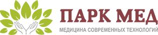 Парк Мед МРТ в Челябинске