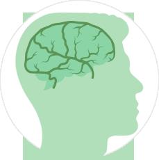 МРТ головного мозга, артерий и вен